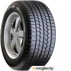 245/45R18 100H XL Open Country W/T TW00419