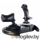 Thrustmaster T-Flight Hotas One для Microsoft Xbox One