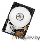 Western Digital 500Gb WD5000AUDX