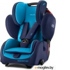 автокресла Recaro Young Sport Hero Xenon Blue 6203.21504.66