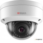 HikVision HiWatch DS-I102 2.8mm