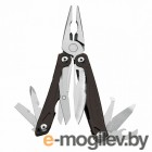 Leatherman Wingman Silver-Black 832466