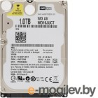 WD 1000Gb WD10JUCT 2.5