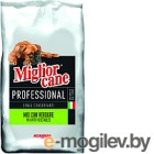Корм для собак Miglior Cane Professional Mix Vegetables 15кг