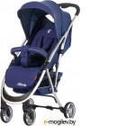 Carrello Gloria CRL-8506 (victoria blue)