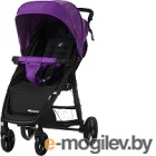Carrello Maestro CRL-1414 (purple)