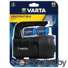 Фонарь VARTA 3 W LED INDESTRUCTIBLE LANTERN