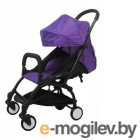 As Seen On TV YOYA 176 Dark Purple