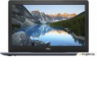 Dell Inspiron 5570 i5-8250U (1.6)/4G/1T/15,6FHD AG/AMD 530 2G/DVD-SM/Backlit/BT/Win10 (5570-7864) (Blue)
