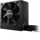 Блоки питания Be Quiet System Power 9 600W