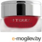 Бальзам для губ By Terry Baume De Rose Nutri-Couleur 4-Bloom Berry