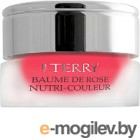 Бальзам для губ By Terry Baume De Rose Nutri-Couleur 3-Cherry Bomb