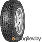 Continental ContiIceContact 215/55 R16 97T XL
