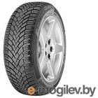 Continental ContiWinterContact TS 850 205/50 R17 93H
