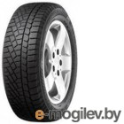 Gislaved Soft Frost 200 195/60 R16 93T XL