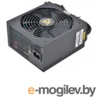 Chieftec 650W Retail GPM-650C ATX 12V 2.3 80+ Gold Fan 14cm