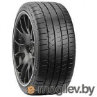 Michelin Pilot Super Sport 225/40 R19 93Y XL