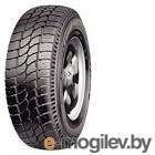 Tigar Cargo Speed Winter 175/65 R14C 90/88R
