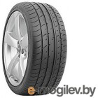 Toyo Proxes T1 Sport 265/50 R20 111V XL
