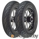 Pirelli Night Dragon 110/90 R19 62H