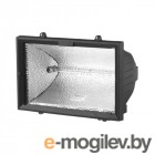 Прожекторы Stayer Master MAXLight Black 57107-B