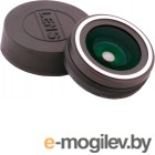 Гаджеты для APPLE и Android Линза выпуклая Unlim Fisheye Lens UN-004 для для iPhone