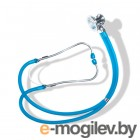 Стетоскопы CS Medica CS-421 Light Blue
