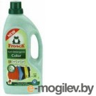 FROSCH GEL DETERGENT COLOR 1,5л