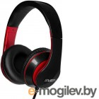 SVEN  AP-940MV black/red