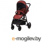 Carrello Sonata CRL-1416 Ruby Red