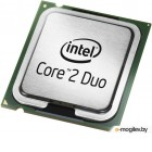 Процессоры (CPU). Intel Core 2 Duo E8400