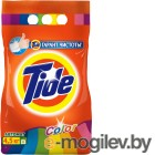 TIDE Color Автомат 4,5кг