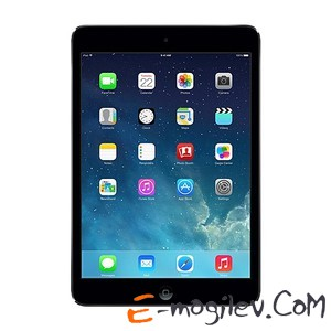 Apple iPad mini ME277TU/A A1489