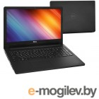 Нетбуки & ноутбуки Dell Inspiron 3567 Black 3567-6151 (Intel Core i3-7020U 2.3 GHz/4096Mb/1000Gb/DVD-RW/Intel HD Graphics/Wi-Fi/Bluetooth/Cam/15.6/1366x768/Linux)
