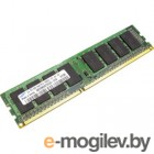 ОЗУ. Elixir Orig DDR3-1333 2048Mb PC-10660