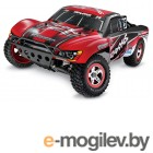 Модель шорт-корс трака Traxxas Slash 2WD Slash TQ