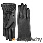 Xiaomi Mi Qimian Touch Gloves XL Women