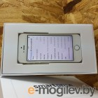 Смартфон Apple iPhone 5S (4+ / 16 / Silver), IMEI: 355672077689591, БУ