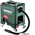 Metabo AS 18 L PC 602021000