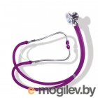CS Medica CS-421 Purple