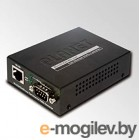 ICS-100 конвертер RS-232  to Ethernet RS232/RS-422/RS485 to Ethernet (TP) Converter