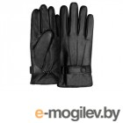 Xiaomi Qimian Spanish Lambskin Touch Screen Gloves Men размер L