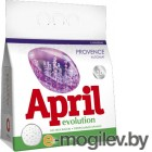 April Evolution Рrovence 5кг