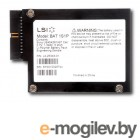 LSI LSIIBBU08 For MegaRAID SAS 9260 and 9280 Series (LSI00264)