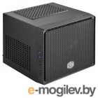 Cooler Master Elite 110 (RC-110-KKN2) Black, wo PSU