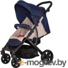 Coletto Amico Dark Blue