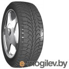 Кама EURO-519 185/65 R15 88T TL
