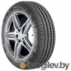 Michelin Primacy 3 215/55 R16 97V