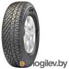 Michelin LATITUDE CROSS 255/65 R17 114H TL (XL)