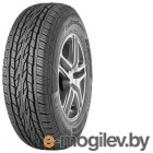 Continental ContiCrossContact LX2 255/60R17 106H TL
